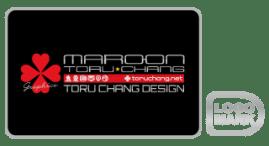 TORUCHANG.NET_ロゴデザイン,ブランドマーク,キャラクター,オシャレ,かわいい,かっこいい,品がある,デザイン,Logo,Mark,toru chang