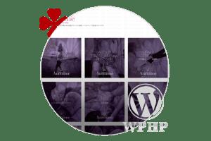 waxanemone.com_WordPress,ホームページ,デザイン,HP,作成,制作,安い,料金,レスポンシブ,おしゃれ,女性向け,サロン,集客,iphone,ipad,スマホ,タブレットPC,toru chang
