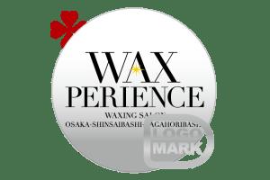 WAXPERIENCE_ロゴデザイン,ブランドマーク,キャラクター,オシャレ,かわいい,かっこいい,品がある,デザイン,Logo,Mark,toru chang