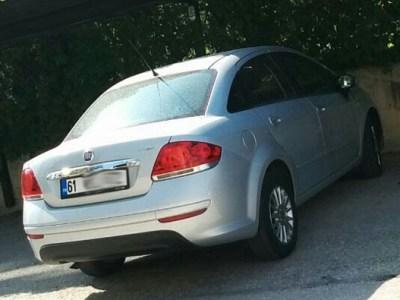 car61