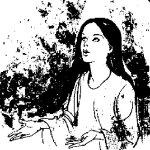 Msza św. w intencji kobiet w stanie błogosławionym