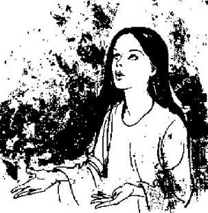 Eucharystia w intencji kobiet w stanie błogosławionym