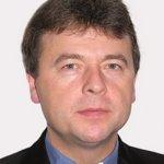 Zmarł O. Kazimierz Kubacki SJ