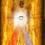 NIEDZIELA MIŁOSIERDZIA BOŻEGO - 11 KWIETNIA 2021