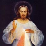 Czuwanie przed Niedzielą Bożego Miłosierdzia