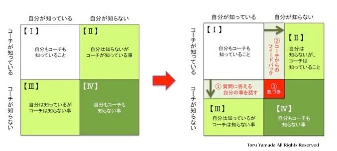 スライド27 (1)