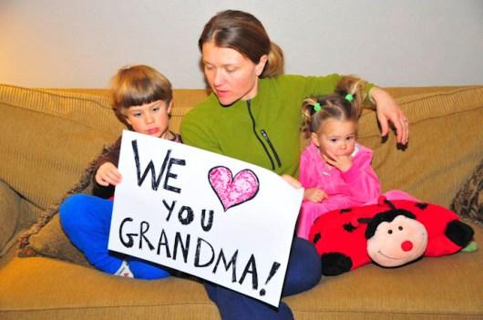 love-you-grandma-1