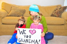 love-you-grandma-13
