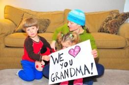 love-you-grandma-15