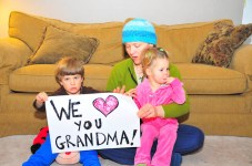 love-you-grandma-16