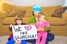 love-you-grandma-16