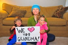 love-you-grandma-17