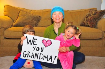 love-you-grandma-21