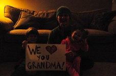 love-you-grandma-24