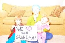 love-you-grandma-25