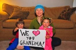 love-you-grandma-26