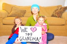 love-you-grandma-27