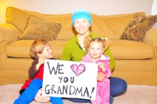 love-you-grandma-28