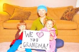 love-you-grandma-30