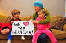 love-you-grandma-39