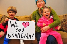 love-you-grandma-40