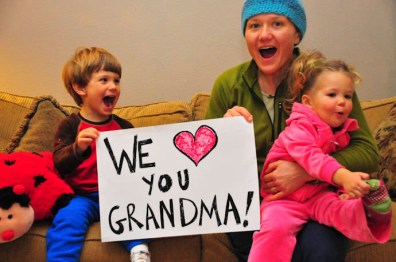 love-you-grandma-43