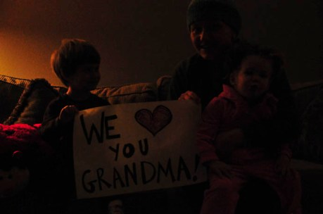 love-you-grandma-45