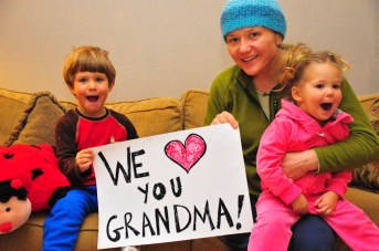 love-you-grandma-49