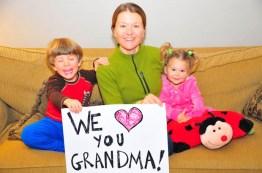 love-you-grandma-7