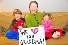 love-you-grandma-8