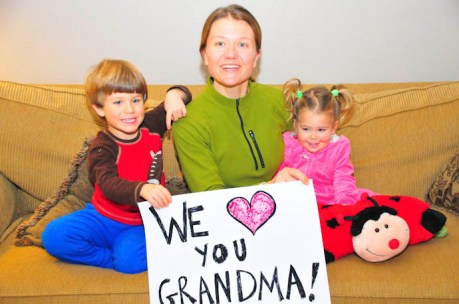 love-you-grandma-9