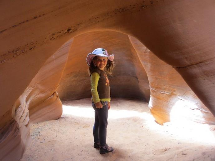 kids-canyons-4-13-18