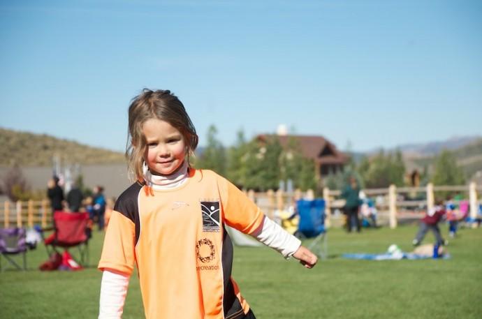 tegan-soccer-2013-12