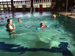 swimming-5-14-1