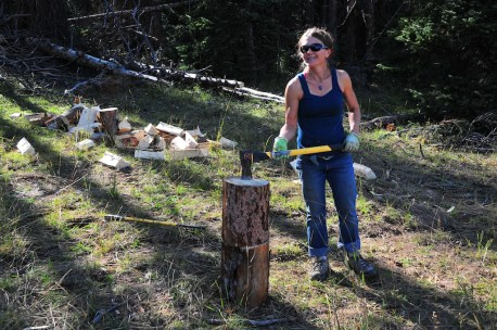 woodcutting-9-14-1