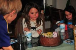 tegan-birthday-party-1-15-22