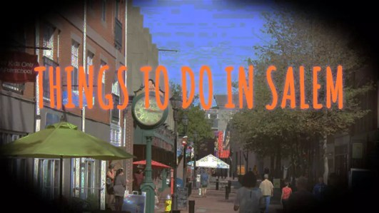 things to do in salem header