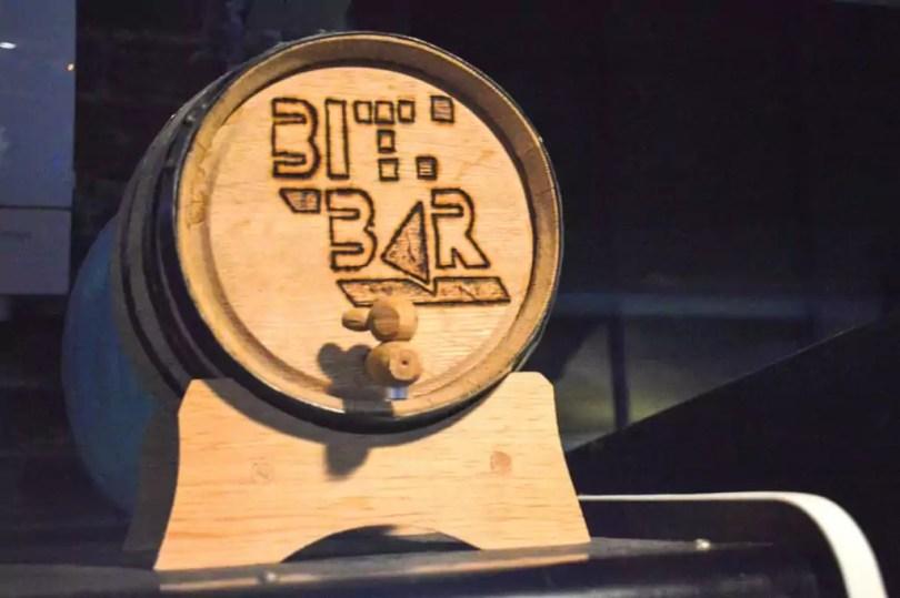Bit Bar Salem Massachusetts Salem Ma Restaurants