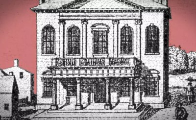 salem-1692-courthouse