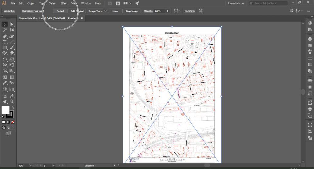 embed_illustrator.mapsIllustrator