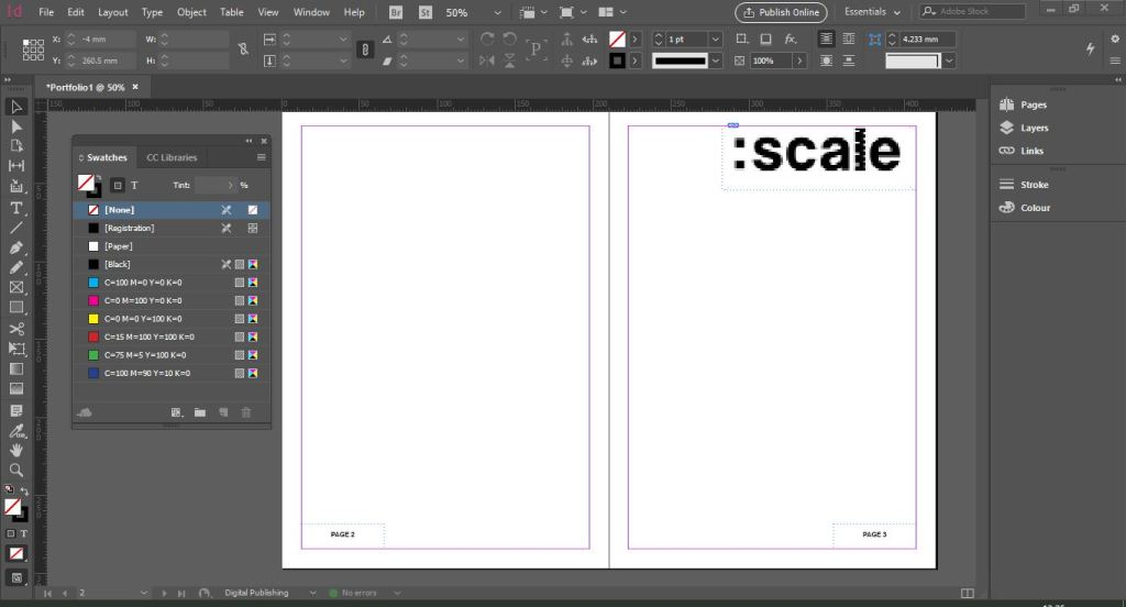 swatches_panel.AdobeInDesign5Skills
