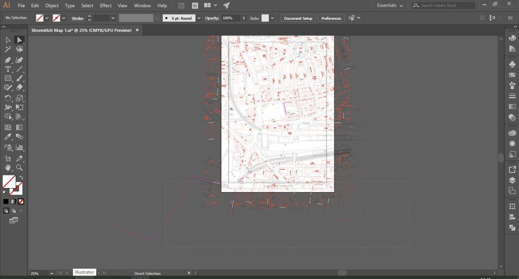 direct_selection_illustrator.mapsIllustrator