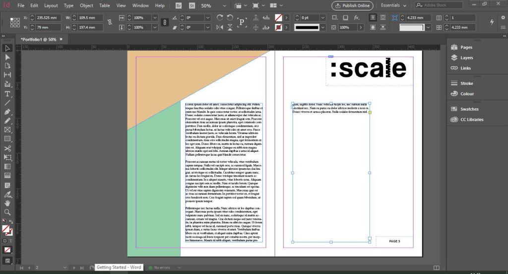 threading_text_boxes.AdobeInDesign5Skills