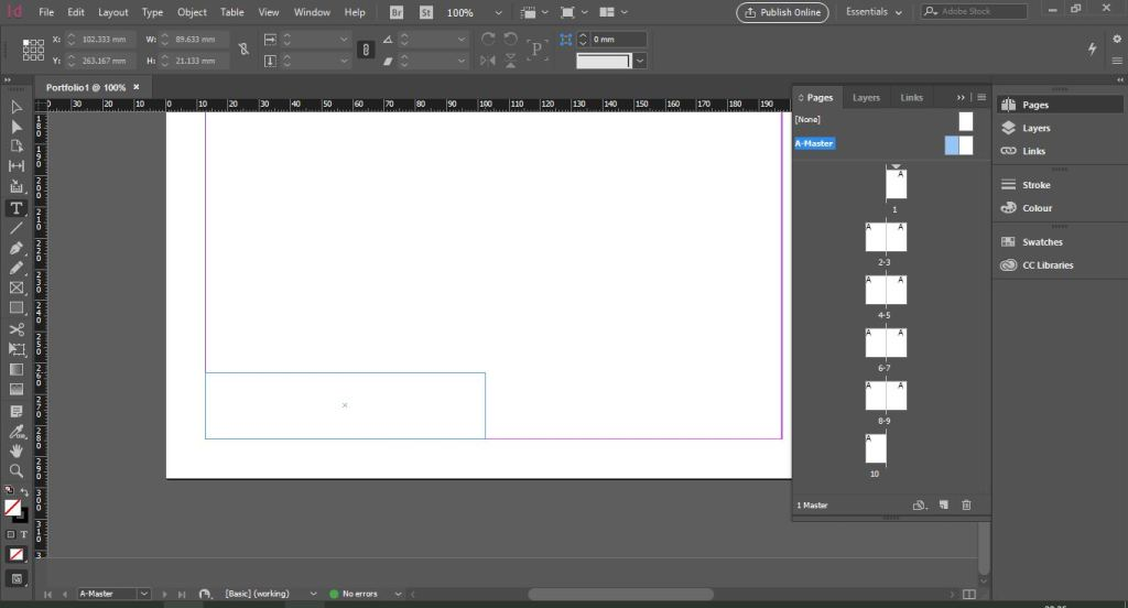 adding_page_numbers.AdobeInDesign5Skills