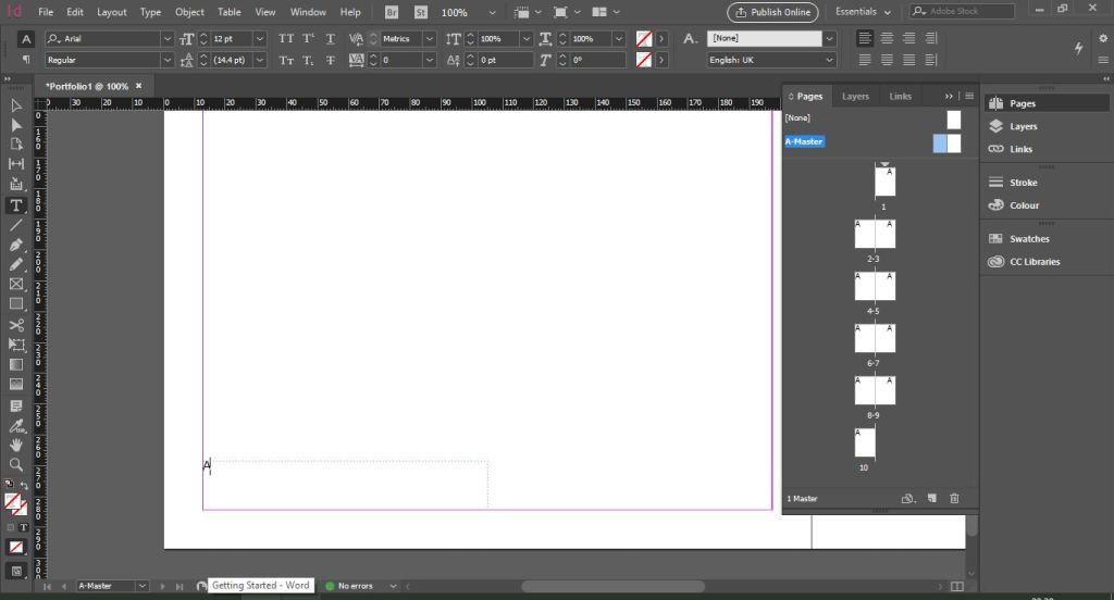 A_page_master.AdobeInDesign5Skills