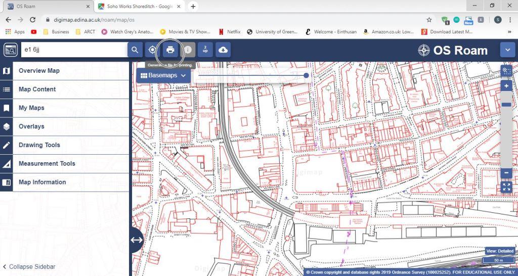 digimap_print.mapsIllustrator