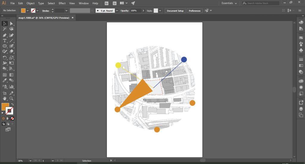 shapes.SunPathIllustrator