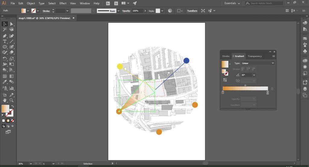 gradient_tool.SunPathIllustrator