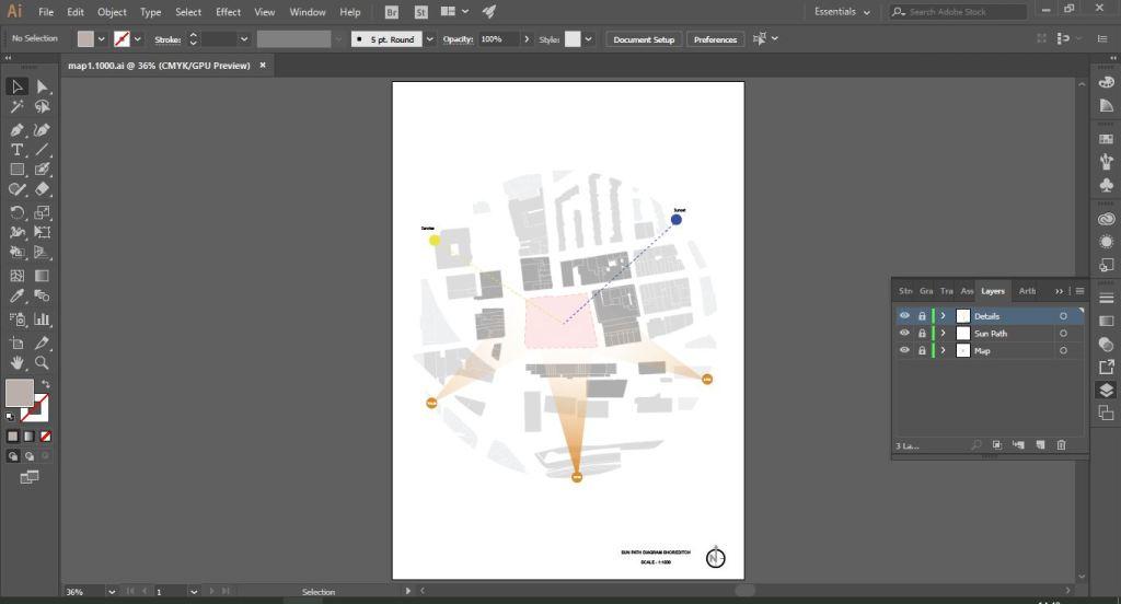 edits.SunPathIllustrator