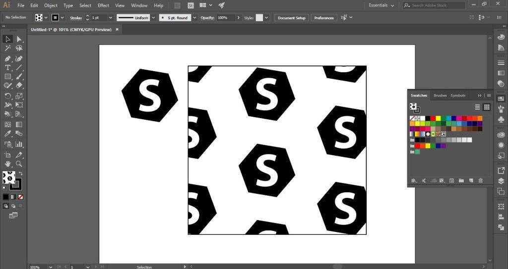 pattern_created.adobeillustrator